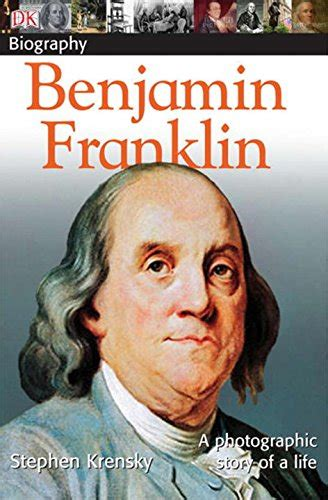 biography book online dk biography benjamin franklin read online download