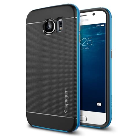 cassing samsung s6 oc spigen s cases for samsung galaxy s6 now available for pre