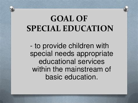 thesis about special education students help with speech buy research papers online no plagiarism