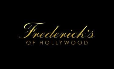 Fredericks Gift Card - gift cards frederick s of hollywood