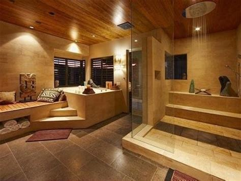 best bathroom ever best bathroom ever for the home pinterest woods