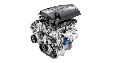 car engine repair manual 2012 buick enclave engine control 2016 buick enclave overview the news wheel