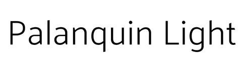 catamaran thin font download fira sans light font