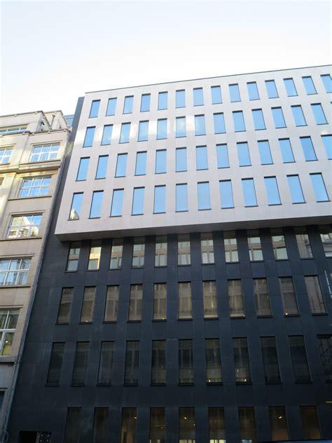 Formation Architecte Cours Du Soir cours du soir architecture