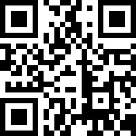 qr code features and description about qr codes