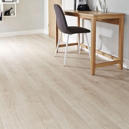 Light Oak laminate flooring for the dining room. No more