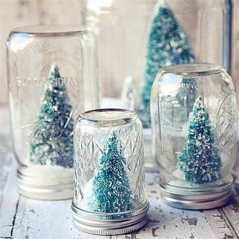 holiday candles under 50 popsugar home