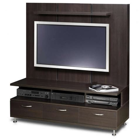 tv cabinet wall design led tv cabinet designs photos