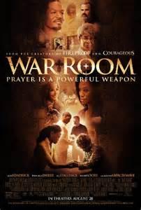 Room 2015 Free War Room Kendrick Brothers