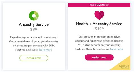 emotional healing what costs so is worth so much books i tried 23andme and here are the results