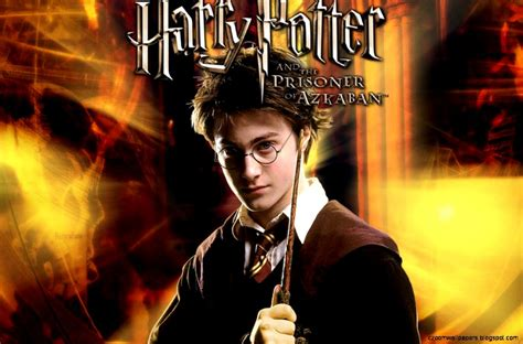 1408834987 harry potter and the prisoner harry potter and the prisoner of azkaban free download