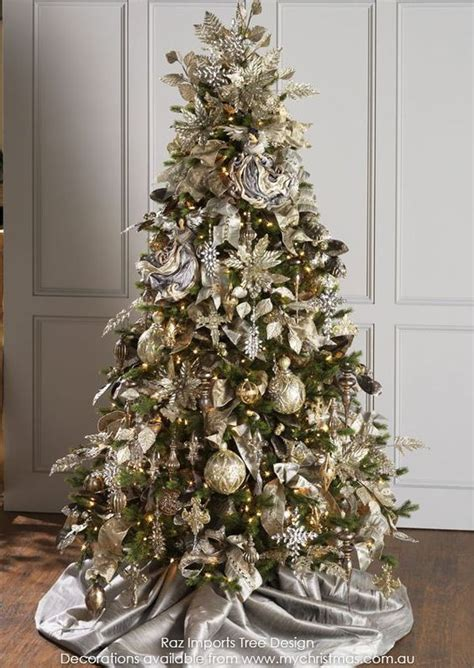 feng shui when to take christmas tree down feng shui your tree trends to decorate your tree 2017 2018 decorated