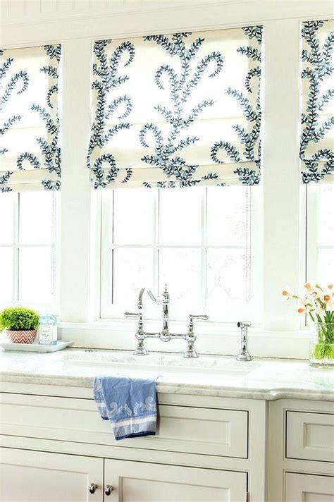 small kitchen window curtains kitchen curtain ideas small