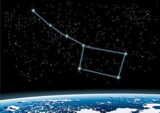 der große wagen sternbild sternbild kleiner b 228 r