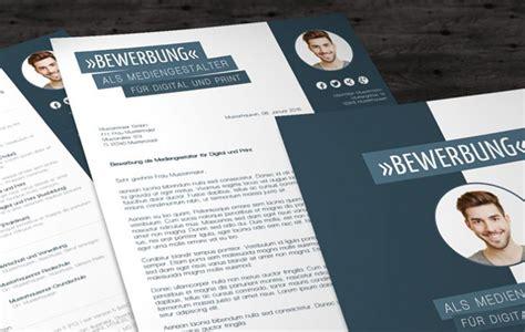 In Design Vorlagen Bewerbung 5 Indesign Templates F 252 R Eure Bewerbung Inkl Deckblatt Lebenslauf Klonblog
