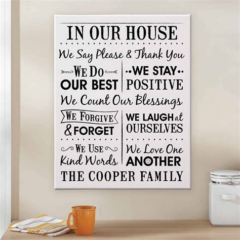 House Rules Design Your Home by 100 House Rules Design Your Home Best 25 Japanese