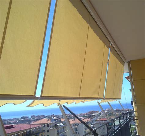 tenda da sole a caduta prezzi tenda da sole mod a caduta arredo tendaggi