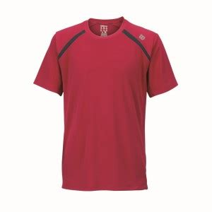 Kaos Tshirt Wilson Tennis boys sports clothing australia buy sportitude
