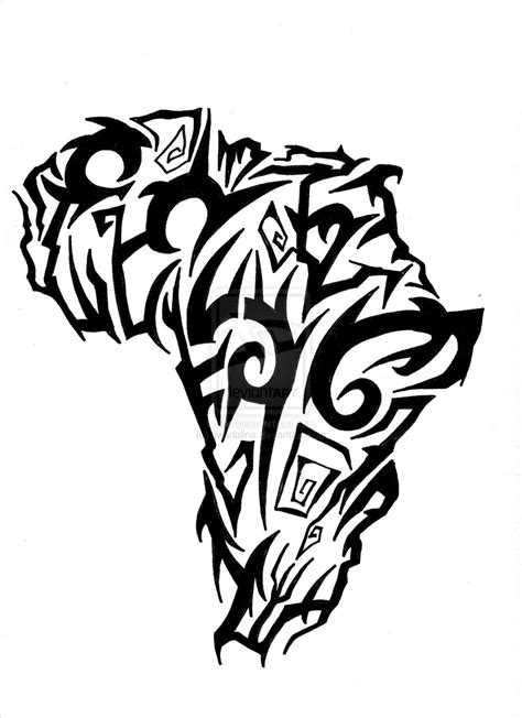 african tribal symbols tattoos symbols for tattoos images for tatouage