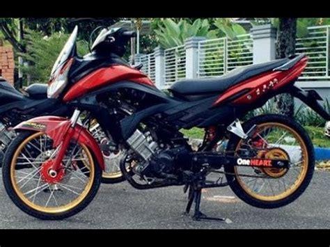 Sen Depan Honda Cs1 motor trend modifikasi modifikasi motor honda cs1