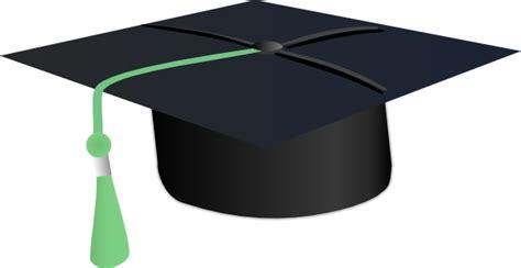 Buku Sarjana Universitas Syaitan buku wisuda universitas bina sarana informatika