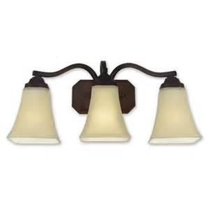 shop earth lighting metropolitan 3 light 11 1 in