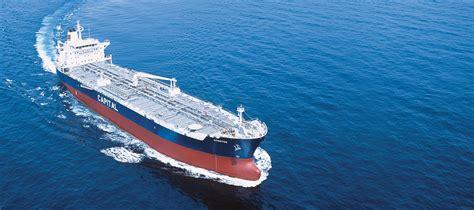 ship management capital ship management corp