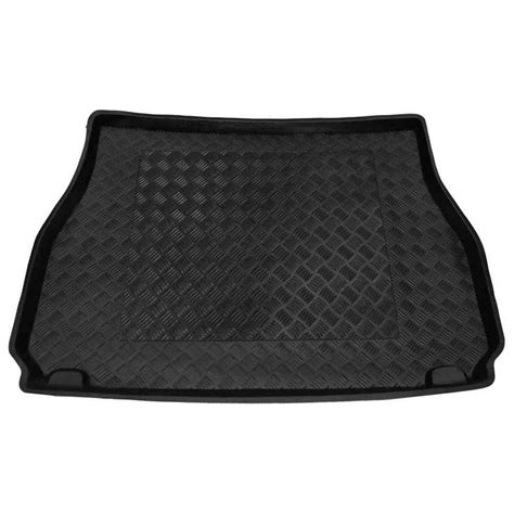 Rubber Mat For Car Boot by Bmw X5 Rubber Car Mats Tailored Boot Liner 2000 To 2007