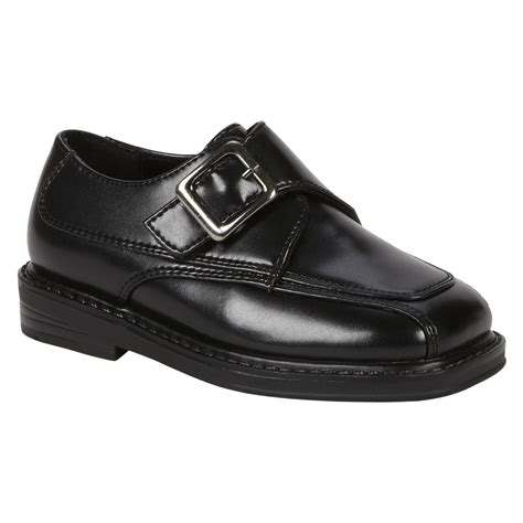 boy shoes toddler boys loafers buy toddler boys loafers in