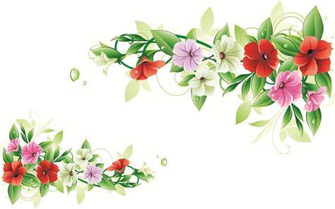 Flowers by design kansas city kc cubtab