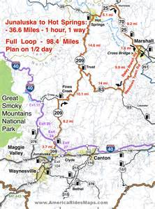 hill country motorcycle rides map great motorcycle rides carolina the rattler