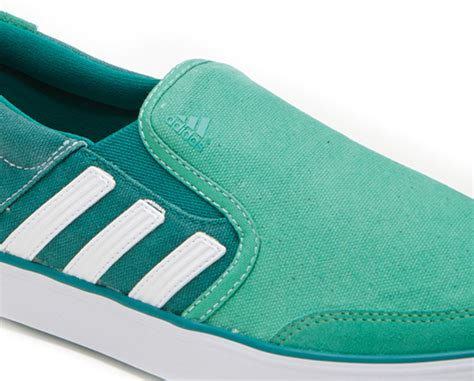 adidas adicross sl golf shoes green white discount prices for golf equipment