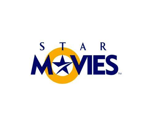 Logo Channel Layout | tv channel logo design home mansion