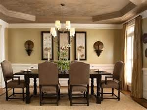 Colored Dining Room Chairs Dining Room Paint Colors Paint Color Ideas For Your Home Decolover Net