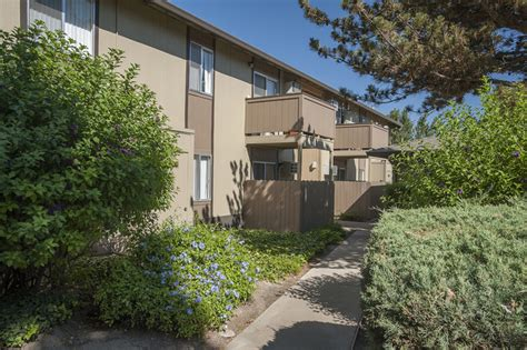 rooms for rent tracy ca driftwood apartments rentals tracy ca apartments