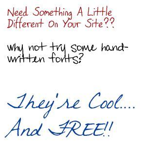best free handwriting fonts best free handwriting fonts ez ebook templates