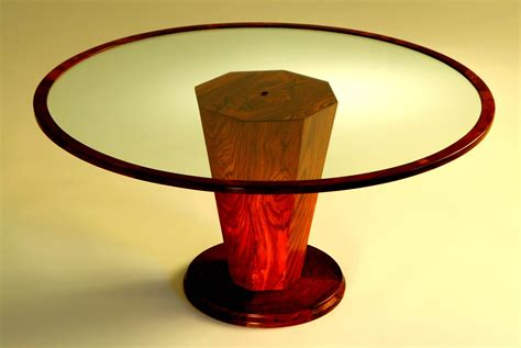 what is a cocobolo cocobolo rosewood tables diamondtropicalhardwoods com