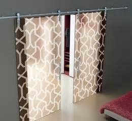 glass door design ideas room decorating ideas home
