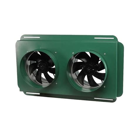 quiet whole house fans home depot quietcool energy saver es 2250 advanced direct drive whole