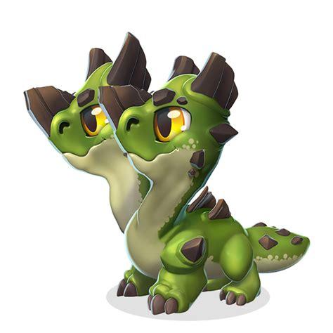 mod dragon mania legends 1 8 0o estacas dragon mania legends