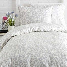 snow leopard bedding grey snow and chic on pinterest