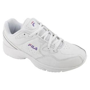 sears athletic shoes s athletic shoe grayceful white get support you