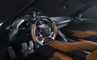 Toyota Ft1 Price Estimate 2017 Toyota Supra Price Specs 2016 2017 Best Cars Review