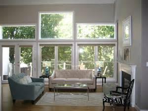 modern gray sherwin williams macy s chloe sofa contemporary living room sherwin