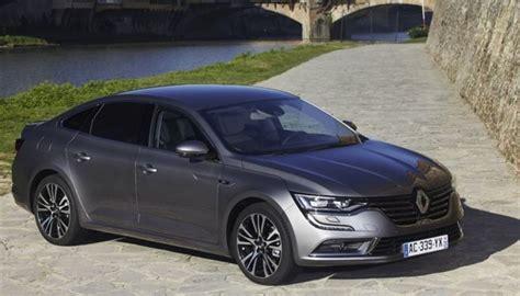 My Net Audi by Yeni Talisman 91 300 Tl Den Başlıyor Mynet Otomobil