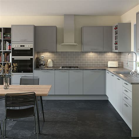 grey kitchen cabinets grey kitchens grey kitchen cabinets units magnet