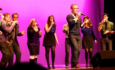 Boston Sweepstakes - chicago harmony sweepstakes a cappella festival 2015 personal blog