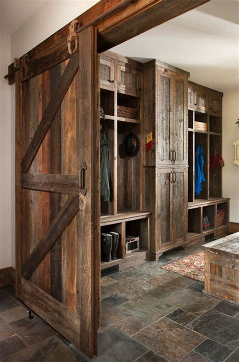 Cool Cabin Plans by Great Mudroom Seating Cabinets
