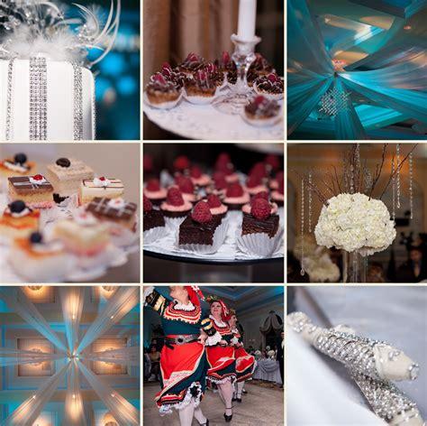 valentin photography valentin s chicago winter wedding photography