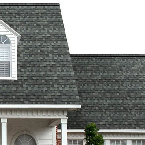 owens corning oakridge roof colors owens corning oakridge shingles estate gray studio d